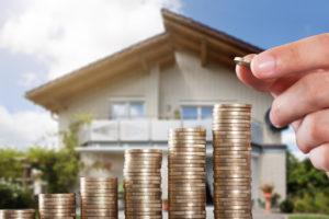 günstige Zinsen für Immobilienkredite finden mit dem Immobilienkreditrechner