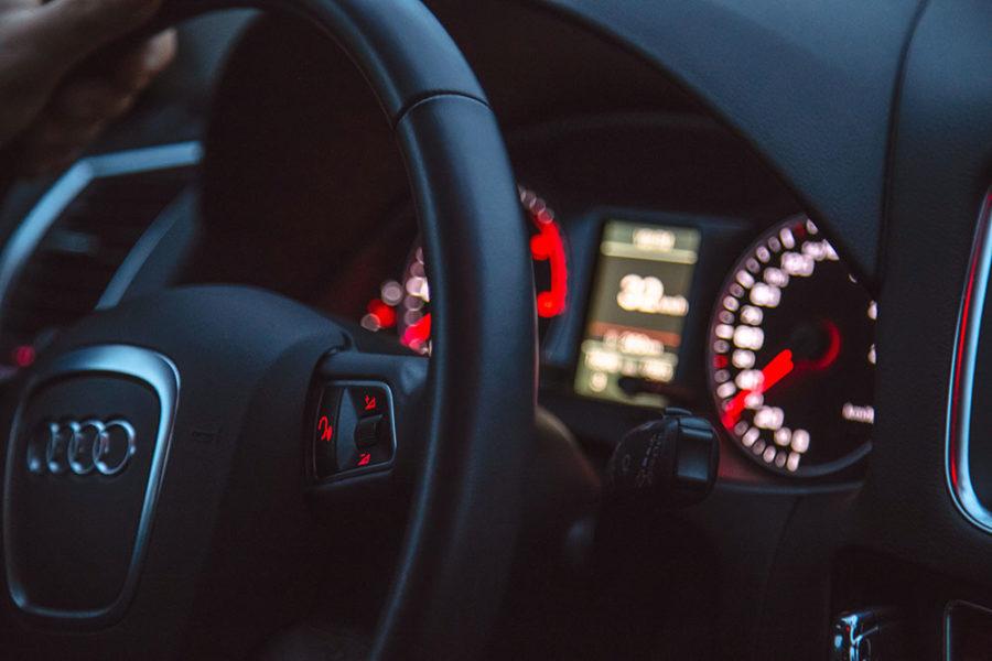 Autokredite bzw. Finanzierungen für KFZ