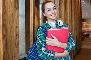Studentenkredite und Studienkredite